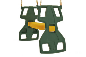 Selwood Next Generation Glider Swing